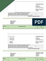 Valorizacion Principal Informe n08