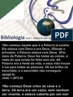 Bibliologia - aula 1 - 03-2018 - introdução-ilovepdf-compressed