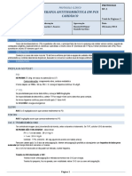 Prot 03 Terapia Antitrombótica Em Poi Cardíaco