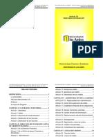 Manual de Prestamos Fiducolombia Actualizado Agosto 2010