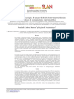113-1461-1-PB.pdf