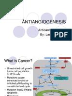 Antiangiogenesis_LauraRoberts