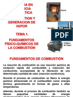 1 B Fundamentos de Combustion