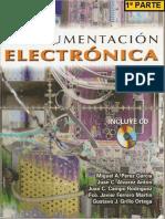 335093154-INSTRUMENTACION-ELECTRONICA.pdf