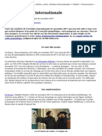 11.17 Actualité internationale décembre.pdf