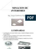 ILUMINACION DE INTERIORES.pdf
