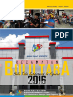 Kecamatan-Bulu-Taba-Dalam-Angka-2016.pdf