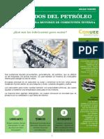 LubesFT.pdf