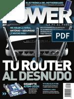 POWER tu router al desnudo.pdf