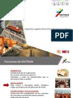 Aspectos Legales de los Procedimientos enero 2017 - Víctor Arroyo.pptx