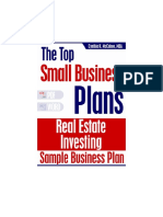 235470663-Real-Estate-Investment-Business-Plan.pdf