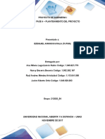 Trabajo Final Proyecto de Ingenieria (3)