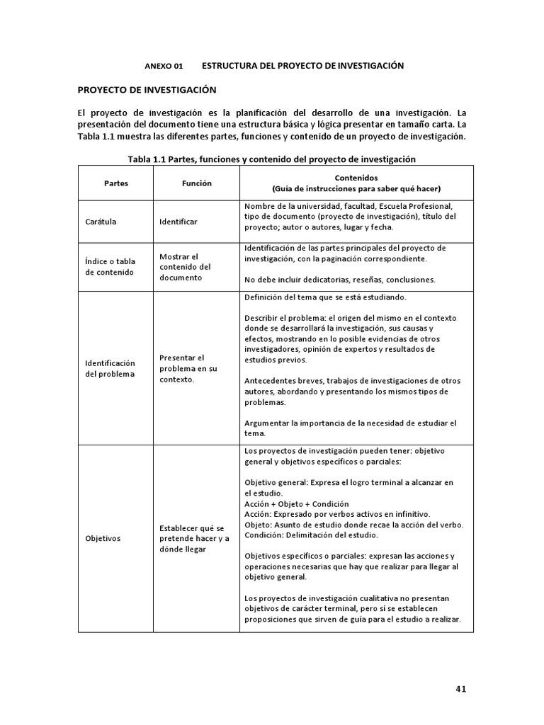 Perfecto Reanudar Carta De Presentación Ejemplos 2013 Friso ...