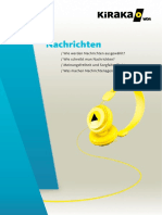 Kiraka Kommt PDF 104