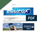 Info,Polipox 32468888 Tecnologia Epóxi Poliuretano