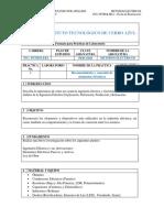 Práctica 1 Métodos Eléctricos - Copia (2)