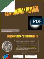 CRISTIANISMOY_Filosofía