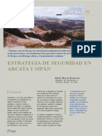 ARCATAseg.pdf