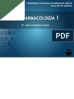 Farma1-LB_ Apuntes de La Unidad 5