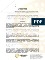 Resolución_058_del_2018.pdf