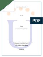 Comunicación Oral y Escrita (7)