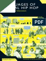 Terkourafi, Marina - Languages of global Hip Hop.pdf