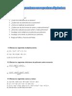 Ejercicio Expresiones-AlgebraicasNGLCB ACT (1)