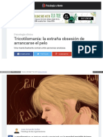 tricotilomania_obsesion_arranca