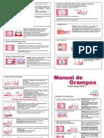 gramposprotese1pdf-130119133149-phpapp01.pdf