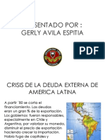 Exposicion America Latina22