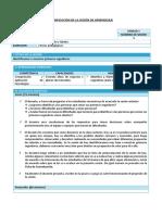 EPT-EMP-C7-Sesión 3 (3) (Recuperado automáticamente).docx