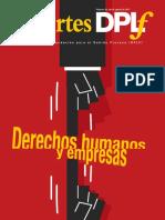 aportes2020_web_final.pdf