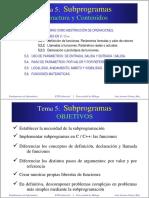 uso de estructuras de parámetros en funciones..pdf