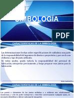 SOLDADURA SECCION SIMBOLOGIA
