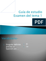 guia-de-estudio-examen-tema-1