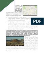 Historia Cuahutepec GAM