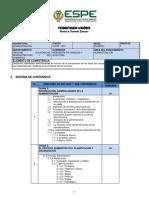 CADM_10011_Administración_I(1)