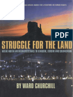 Ward Churchill, Winona LaDuke-Struggle for the Land_ Native North American Resistance to Genocide, Ecocide, and Colonization-City Lights Publishers (2002).pdf