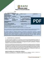 SÍLABO Intro Ing Mec instituc 2013.docx