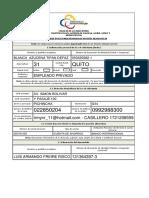 formulario demanda_de_pension BLANCA .pdf