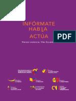 Manual Aplicación del Ministerio de Justicia.pdf