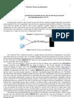 10_duplicar_cabo_rede