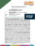 MEMORANDO No. 2017-017 - INFORME EXP.132-2016 FAUNA URBANA.docx