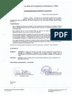 Reglamento General para optar el título de Arquitecto-modalidad Tesis.pdf