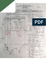 Solucion Examen Parcial 4_final_2016-II