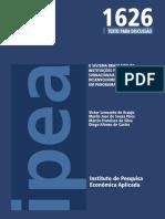 IPEA - SISTEMA FINANCEIRO.pdf