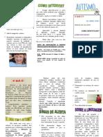 panfleto.autismo