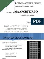 ESTRUCTURAS III.pptx