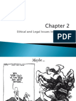 Chapter 2 Branches of Moral Philosophy