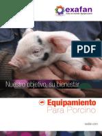 Catalogo Equipamiento Porcino ESPweb 10092014